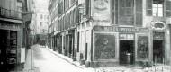 l'histoire du 13e arrondissement