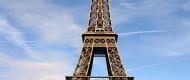 Construction de la Tour Eiffel .. :-)