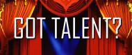 Nouvelle rubrique sur le Blog : «Nos Talents»